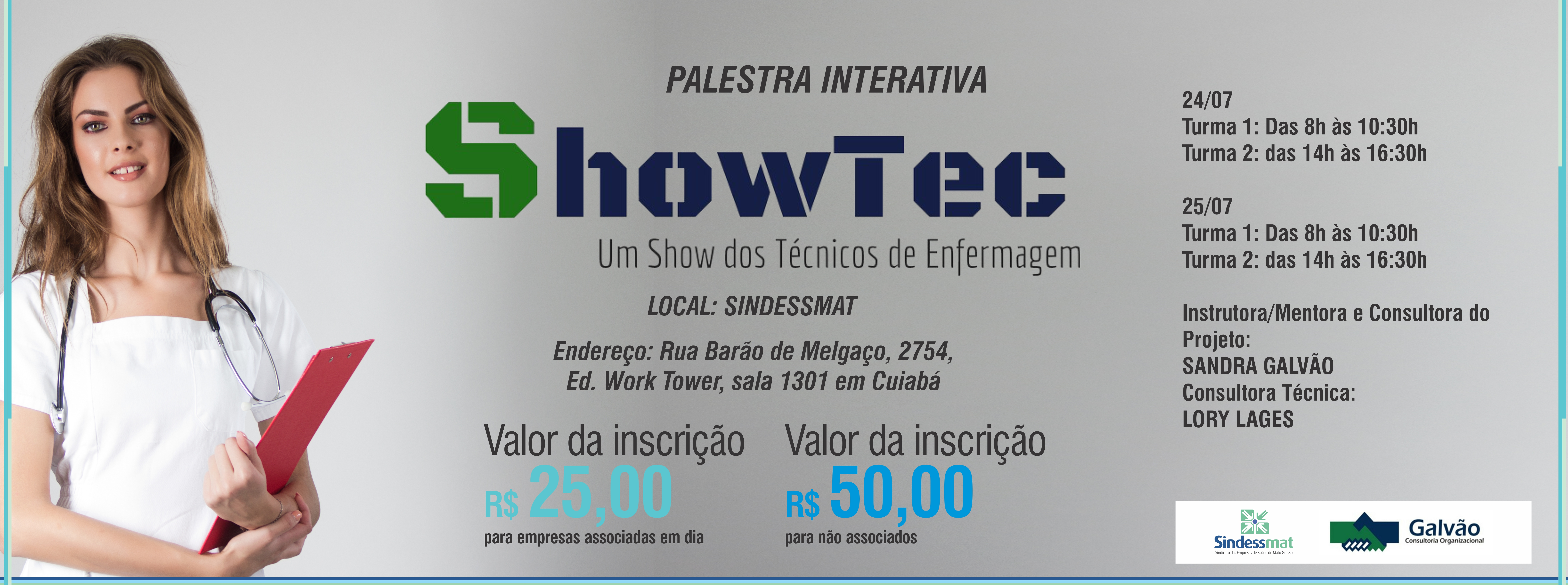 04-07-2018-SHOWTEC