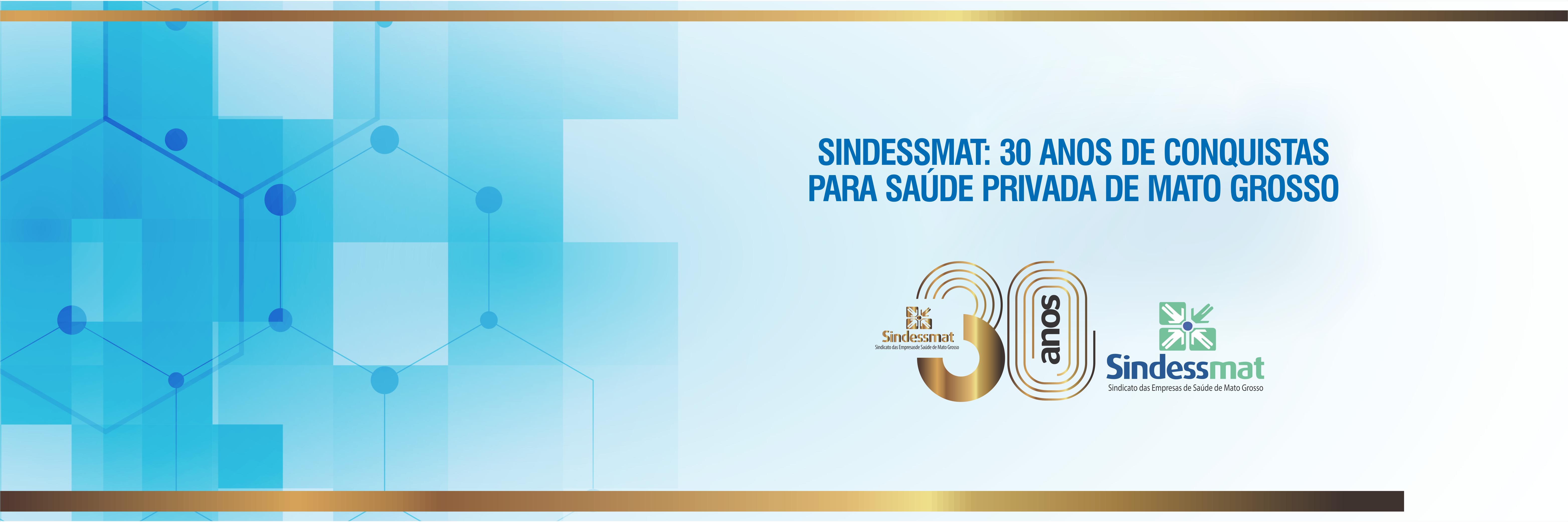 CAPA-SIOTE-SINDESSMAT-30-ANOS