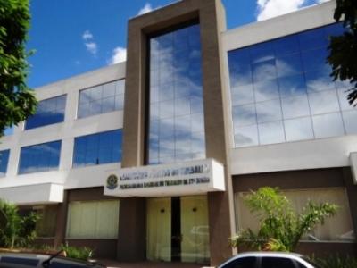 a08b28347d912 Sindicato dos Estabelecimentos de Serviços de Saúde do Estado de ...
