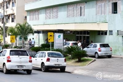 9e9a46abcc025 Após um mês na gestão do Jardim Cuiabá, nova diretoria afirma que foco será  o